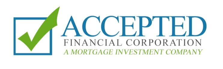 accepted-financial-corporation